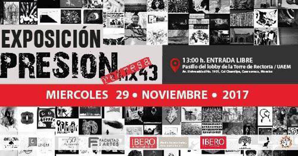 marco trentin art exhibition