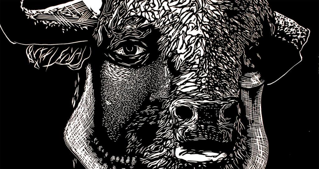 marco trentin graphic artist